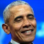 Obama feiert 60. Geburtstag – Party fällt kleiner aus
